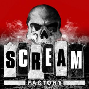 scream factory logo3 300x300 - Interview: Shout! Factory's Jordan Fields Says Soskas Are Only Filmmakers Capable of Remaking Rabid
