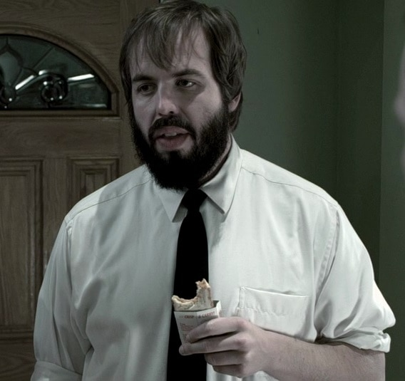 angus sampson the mule