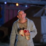 126 hires1 150x150 - Have a Tupperware Party Massacre with these Images and Preview of American Horror Story: Freak Show Episode 4.09