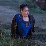 339 hires1 150x150 - Have a Tupperware Party Massacre with these Images and Preview of American Horror Story: Freak Show Episode 4.09