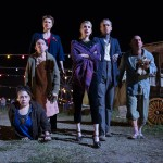 353 hires1 150x150 - Have a Tupperware Party Massacre with these Images and Preview of American Horror Story: Freak Show Episode 4.09