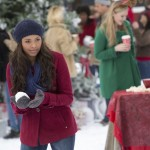 TVD610A 0117b 150x150 - It's a Winter Wonderland in these Stills and Preview of The Vampire Diaries Ep. 6.10 - Christmas Through Your Eyes