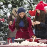 TVD610A 0192b 150x150 - It's a Winter Wonderland in these Stills and Preview of The Vampire Diaries Ep. 6.10 - Christmas Through Your Eyes
