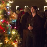 TVD610B 0242b 150x150 - It's a Winter Wonderland in these Stills and Preview of The Vampire Diaries Ep. 6.10 - Christmas Through Your Eyes