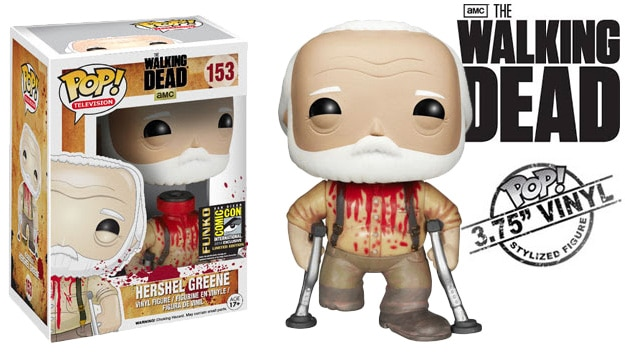 The 10 Coolest Horror Movie Toys Of 2014 Dread Central
