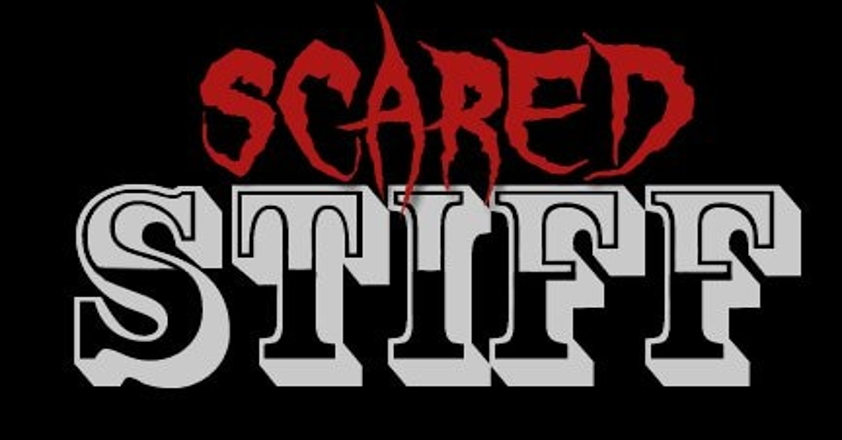 scaredstiff - Watch the Newest Installment of Holiday-Themed Fan Film Jason Xmas Part VI