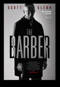 the barber 206x300 - Barber, The (2015)