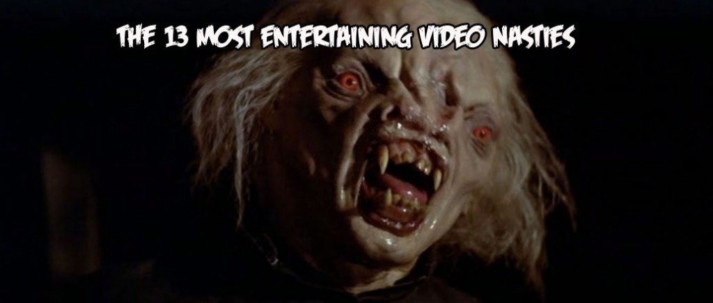 video nasty 1024x436 - NSFW - The 13 Most Entertaining Video Nasties