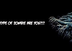 Which Zombie
