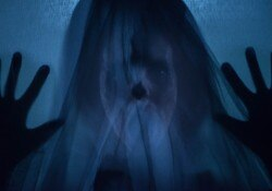 The Woman in Black 2 Angel of Death