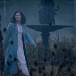 womaninblack20001 150x150 - The Woman in Black 2 Angel of Death - New Images Scared Up