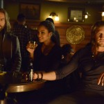 214SH214 scn1 0370 f hires1 150x150 - It's Life or Death in these Images and Clips from Sleepy Hollow Episode 2.14 - Kali Yuga