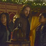 214SH214 scn31 1231 f hires1 150x150 - It's Life or Death in these Images and Clips from Sleepy Hollow Episode 2.14 - Kali Yuga