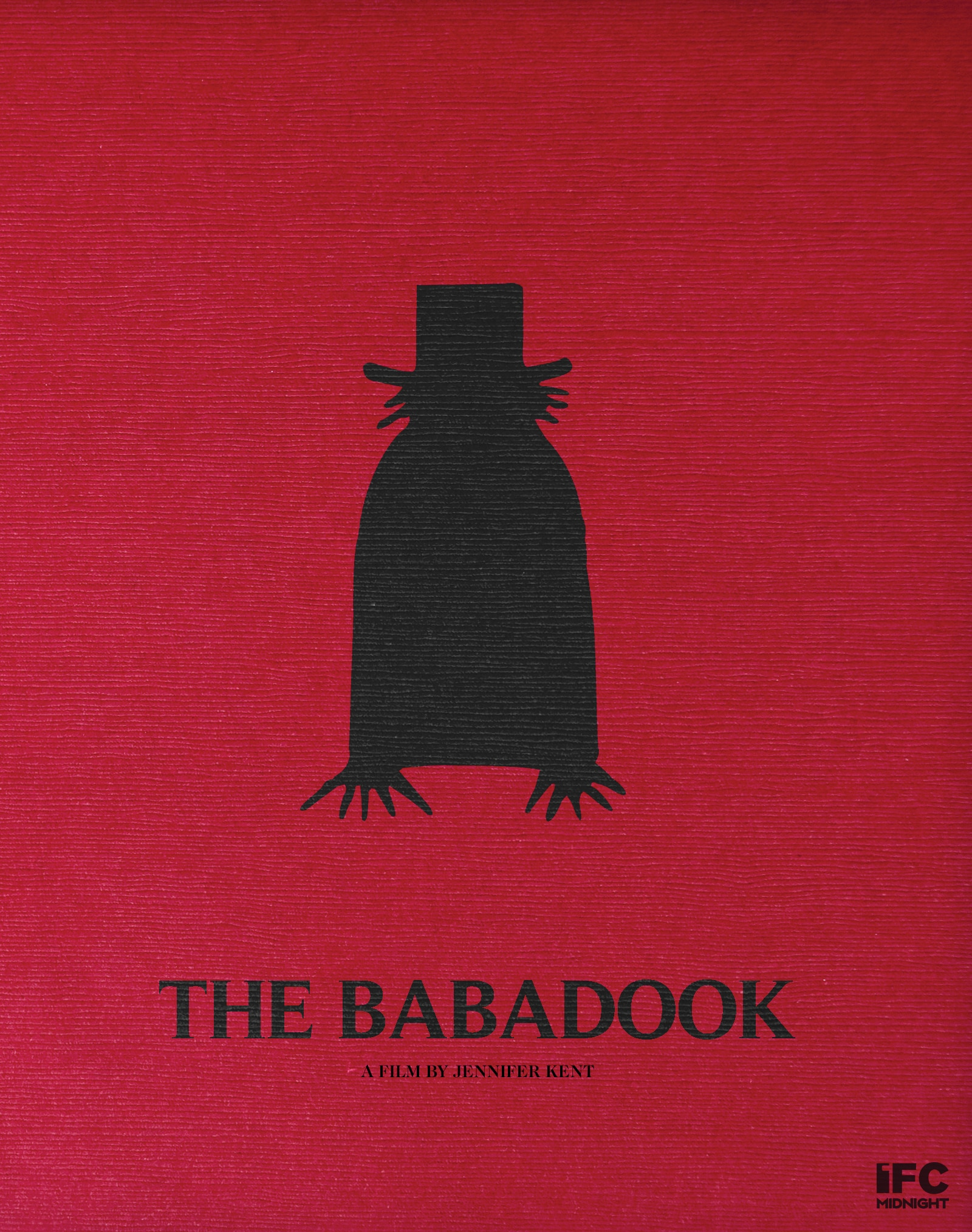 The Babadook - Go Behind the Scenes! - Dread Central
