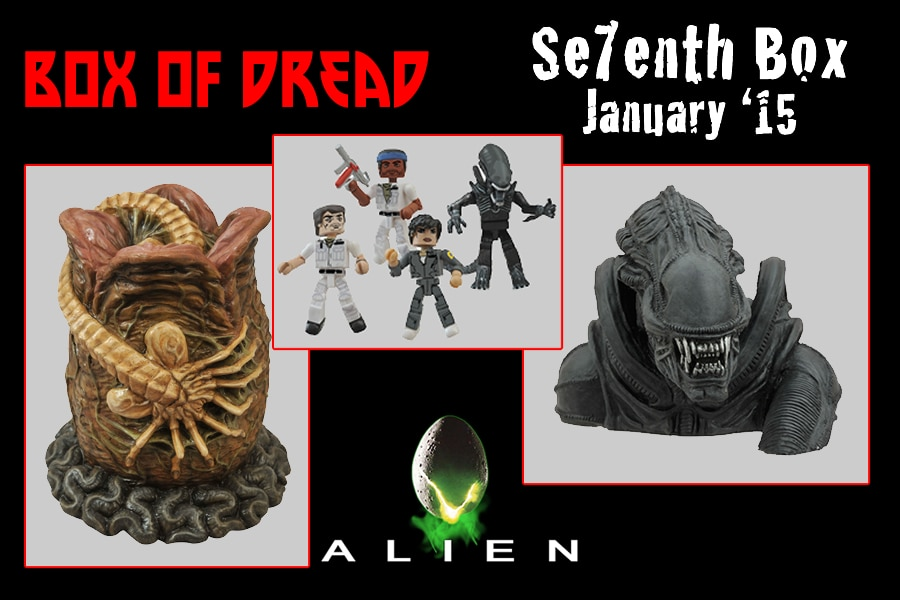 BoDSite1501 7thA - Horror Subscription Box of Dread January 2015 Goes to Outer Space