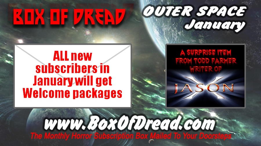 BoDSite1501 regularC - Horror Subscription Box of Dread January 2015 Goes to Outer Space