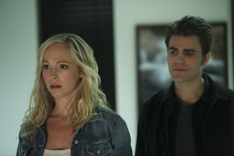 TVD614b 0045b - The Vampire Diaries: New Clip from Ep. 6.12 - Prayer for the Dying; Four Stills from Ep. 6.14 - Stay