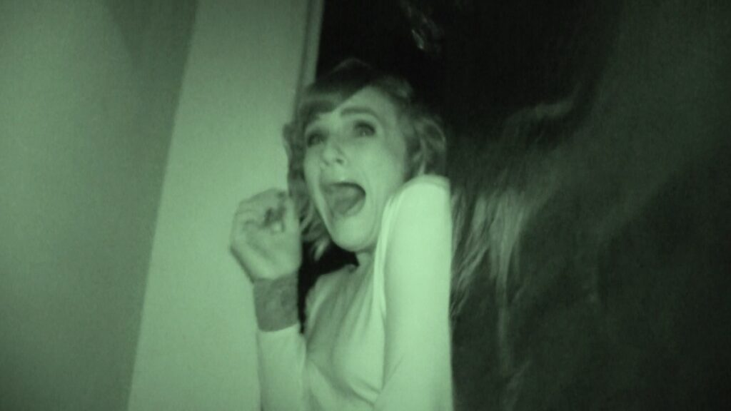 The-Scarehouse-Prank-Video-Scream