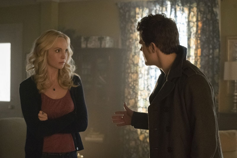 VD612 111814 0281r - Say a Prayer for the Dying with these Stills from The Vampire Diaries Episode 6.12