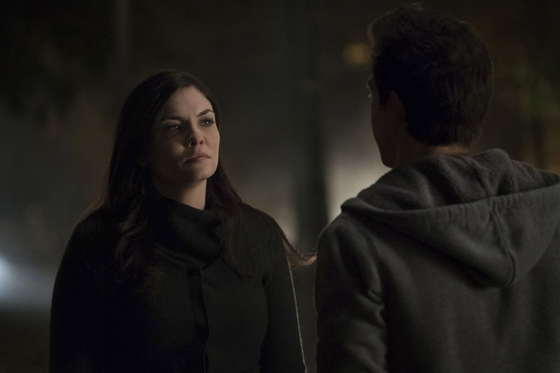 VD612b 112014 0404r - Say a Prayer for the Dying with these Stills from The Vampire Diaries Episode 6.12