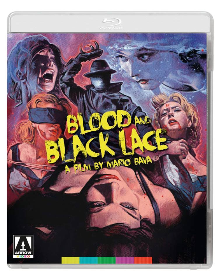 blood1 - Arrow Video Reveals North American Home Video Releases; Blood and Black Lace, Mark of the Devil and More!