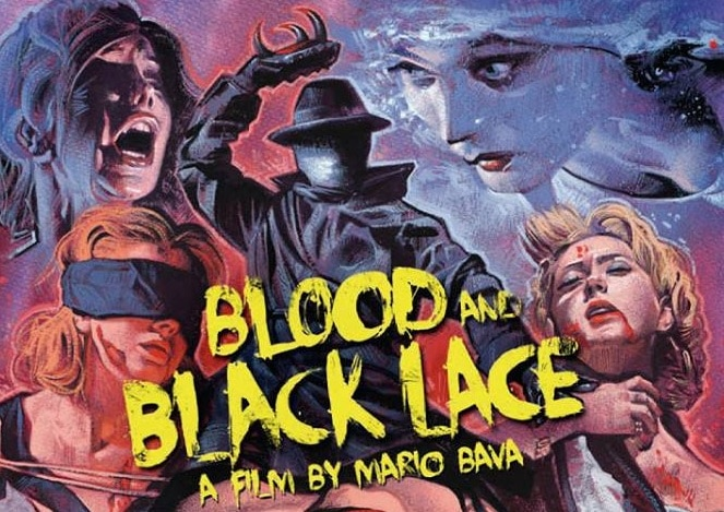 blood3 - Arrow Video Reveals North American Home Video Releases; Blood and Black Lace, Mark of the Devil and More!
