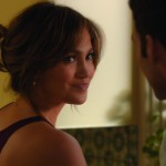 boy next door 10 150x150 - The Boy Next Door Opens an Image Gallery; New Clips