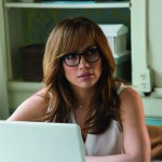 boy next door 3 150x150 - The Boy Next Door Opens an Image Gallery; New Clips