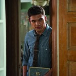 boy next door 4 150x150 - The Boy Next Door Opens an Image Gallery; New Clips