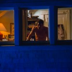 boy next door 5 150x150 - The Boy Next Door Opens an Image Gallery; New Clips