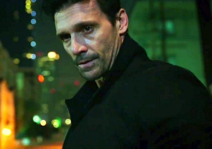 grillo2 - Why The Purge 3 Doesn't Need Frank Grillo - Even Though He's Really, Really Awesome