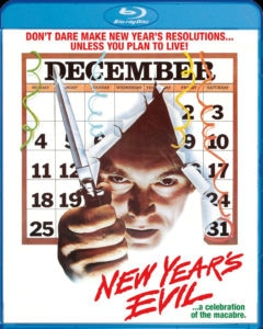 new years evil scream factory 240x300 - New Year's Evil (Blu-ray)