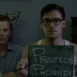 phoenix project 2 150x150 - The Phoenix Project - Two Clips Rise!