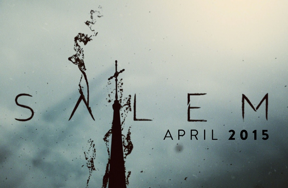 salem2015 - Lestat and Xena Heading to Salem! Stuart Townsend, Lucy Lawless, and More Sign Up for Season 2!