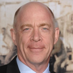 simmons 300x300 - J.K. Simmons Reveals Kong: Skull Island Details; Keaton All But Confirms Involvement