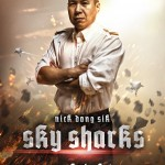 sky sharks 10 150x150 - Sky Sharks Releases a Promo Trailer, But the Movie Needs Your Help