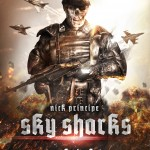 sky sharks 11 150x150 - Sky Sharks Releases a Promo Trailer, But the Movie Needs Your Help