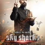 sky sharks 2 150x150 - Sky Sharks Releases a Promo Trailer, But the Movie Needs Your Help