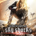 sky sharks 3 150x150 - Sky Sharks Releases a Promo Trailer, But the Movie Needs Your Help