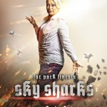 sky sharks 4 150x150 - Sky Sharks Releases a Promo Trailer, But the Movie Needs Your Help