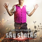 sky sharks 6 150x150 - Sky Sharks Releases a Promo Trailer, But the Movie Needs Your Help