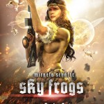 sky sharks 9 150x150 - Sky Sharks Releases a Promo Trailer, But the Movie Needs Your Help