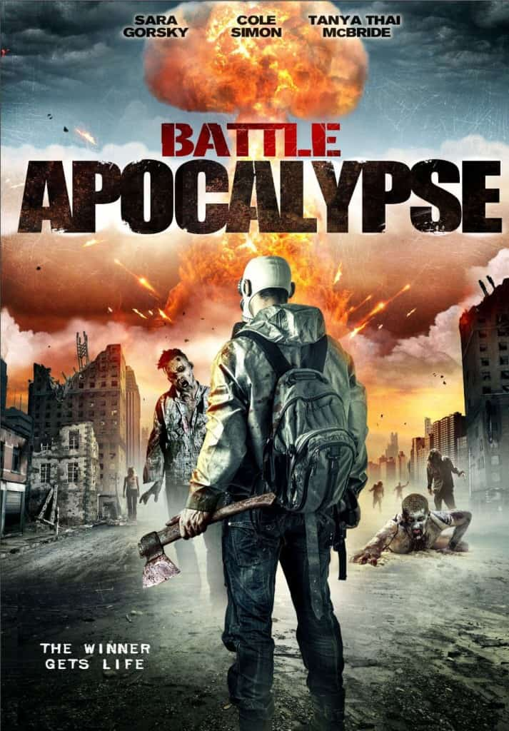 Battle-Apocalypse--DVD-Artwork