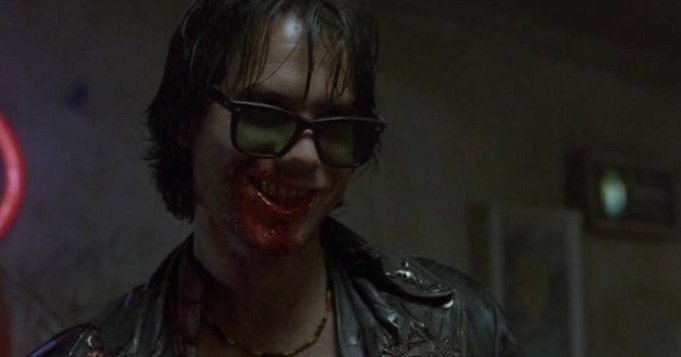 Near Dark Bill Paxton - Women in Horror Month: Spotlight on Some Recent Female-Directed Horror Films