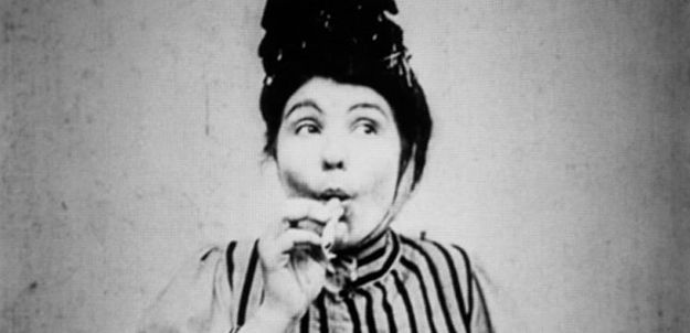 alice guy - Women in Horror Month: Dread Central Salutes the Pioneers