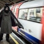 babadook london 6 150x150 - The Babadook Runs Rampant in London