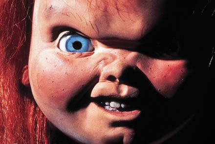 chuck - Child's Play 7 On Its Way Says Franchise Creator Don Mancini