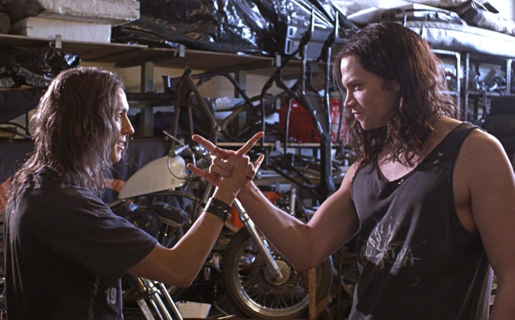 deathgasm 1024x636 - SXSW 2015: Experience a Deathgasm with this New Trailer!