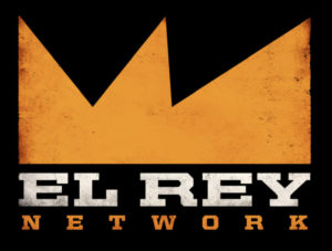 elreynetwork 300x227 - El Rey Network Wants to Rip Your Heart Out on Valentine's Day