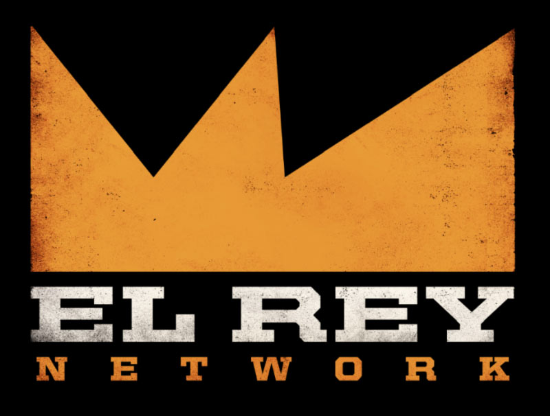 elreynetwork - El Rey Network Kicking Off Second Annual Kaiju Christmas on December 24th